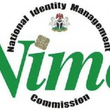 NIN registration suspended as NIMC staff commence strike