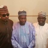 Aggrieved Gombe PDP Governorship Aspirant Defects To APC