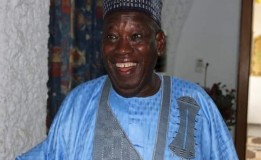 Kano will resist any attempt to legalise cannabis, Ganduje assures Marwa