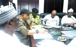 No Resumption Until FG Pays Withheld Salaries – ASUU