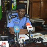 Police decorate 29 promoted officers in Kano