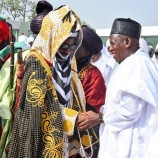 Emir Sanusi studying N3.4bn misappropriation query – Officials