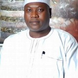 Creating New Emirates, Among My Proudest Moment – Outgoing Kano Speaker