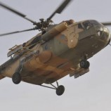 NAF bombs Boko Haram's meeting venue, terrorists killed