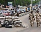 Security officers feared dead as bandits attack Sokoto military base