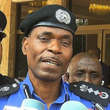 No more checking of Nigerians' phones – IG of Police