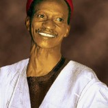 Mamman Shata: 20 years after