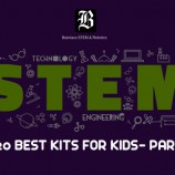 2020 BEST KITS FOR KIDS- PART 1