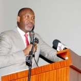 All International Travellers Must Take COVID-19 Test — Aviation Minister