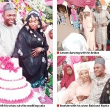'What Gave Me Courage To Marry 2 Women Same Day' – Nasarawa Councilor