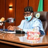 Niger governor: We're going to be ruthless with traditional rulers harbouring bandits