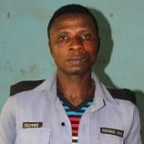 Police arrest dismissed sergeant who specialises in motorcycle snatching in Bauchi