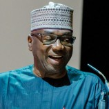 Kwara wins $16.9m World Bank grant