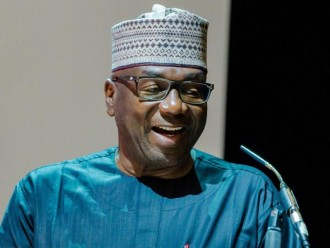 NLC hails Kwara governor over local council promotion arrears, autonomy