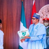 FG To Pay N148.14bn To 5 States For Road Projects