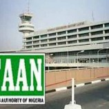 COVID-19: We lost N17.5bn in aeronautic charges to lockdown, says FAAN