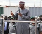Customs: Private jet owners to pay outstanding duties
