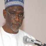 Nigeria Gets National Policy On Science, Technology Education