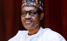PMB Calls For Equitable Distribution Of Vaccine