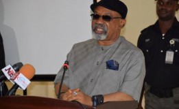 Nigerian govt to clear Minimum Wage arrears for SSANU/NASU workers October