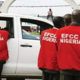 EFCC secures 646 convictions, in 10 months
