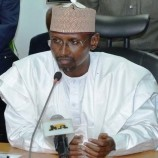 FCT minister approves payment as resident doctors begin strike