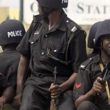 Police arrest 23 in Kano for various offences