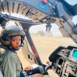 Why there was no autopsy on Arotile – NAF
