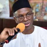 El-Rufai Orders Arrest Of Teenage Herder's Killers In Kaduna