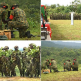 Nigerian Army begins 2020/2021 recruitment – How to apply
