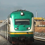 Low patronage as Abuja-Kaduna train service resumes