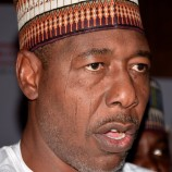 Army to investigate attack on Zulum's convoy