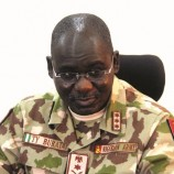 Army recruitment will be thorough, says Buratai