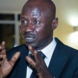 Produce evidence of allegations against me – Magu challenges Malami