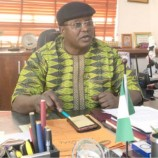 NLC rejects 6% tenancy, lease stamp duty agreement
