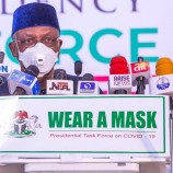 We're yet to receive Russian vaccine – FG