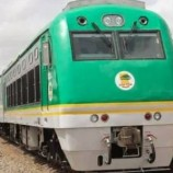 Nigerians react to increase in train service fare