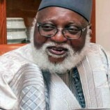 Hijacking Of Protests By Criminals Could Lead Nigeria To Point Of No Return – Abdulsalami Abubakar