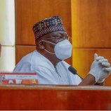 NASS Will Prioritize Allocation Of Resources For Youth Development – Lawan