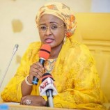 Aisha Buhari Tweets Music Video Urging Buhari to Address Insecurity in North