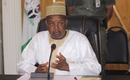 Governor Bagudu appoints 6 new district heads