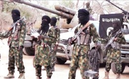 ISWAP, Boko Haram elects  New Commanders, Imposes Taxes after Military invasion