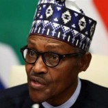 We Would Have Been In Trouble If Borders Were Not Shut, Says Buhari