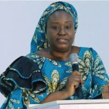 FG Directs Levels 12, 13 Workers To Resume