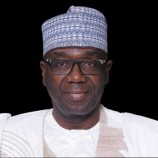 16,000 To Benefit From FG's Public Works In Kwara