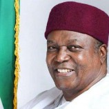 My former CPS was redeployed, not sack – Taraba governor
