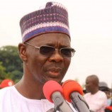 Rapists, kidnappers to die by hanging in Nasarawa – Sule