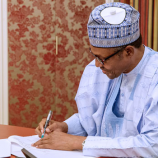 Buhari Approves Posting Of 95 Ambassadors-Designate