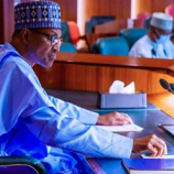 FEC approves contracts for Works, Aviation, NDLEA ministries