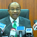 CBN To Supply FOREX To Banks Only